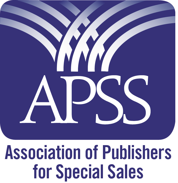 Association of Publishers for Special Sales Member